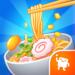 Ranmen Master 3.8.3 (Mod)