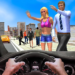 Real Car Driving With Gear 3D: Driving School 2021 1.14 (Mod)