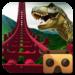 Real Dinosaur RollerCoaster VR 2.9 (Mod)