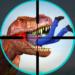 Real Wild Animal Hunter: Dino Hunting Games 1.22 (Mod)