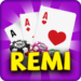 Remi 1.0.3 (Mod)