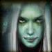 Revenge of the Spirit 6.7.0 (Mod)