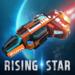 Rising Star 57 (Mod)