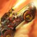 Road Warrior Combat Racing  1.1.5 (Mod)