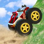 Rock Crawling  1.8 (Mod)