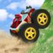 Rock Crawling  1.6.5 (Mod)