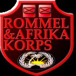 Rommel & Afrika Korps (free) 5.4.0.0 (Mod)