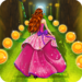 Royal Princess Wonderland Runner 2.6 (Mod)