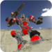 Royal Robots Battleground 1.4 (Mod)