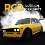 Russian Car Drift 1.8.14 (Mod)