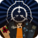 SCP: Breach 2D 2.9f (Mod)