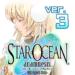 STAR OCEAN -anamnesis- 3.6.2 (Mod)