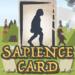 Sapience Card 0.61 (Mod)