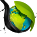 Save Earth.Offline ecology strategy learning game 1.2.016 (Mod)