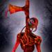 Scary Granny Head Games Horror Granny Games 1.2 (Mod)