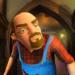 Scary Stranger 3D 5.1.1 (Mod)