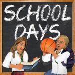School Days 1.242 (Mod)