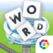 Score Words LaLiga – Word Search Game 1.3.1 (Mod)