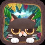 Secret Cat Forest  1.5.11 (Mod)