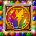 Secret Magic Story Jewel Match 3 Puzzle  1.1.0 (Mod)