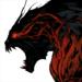 Shadow Hunter Lost World – Hardcore Hack&Slash  0.31.14.4 (Mod)