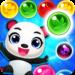 Shooter Bubble Pop Adventure 1.0.13 (Mod)