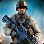 Shooting Games 2020 – Offline Action Games 2020 2.6 (Mod)