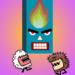 Sinirli Küp 1.7 (Mod)