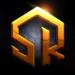 Sins Raid Heroes of Light  1.9.1 (Mod)