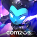 Skylanders™ Ring of Heroes 2.0.5 (Mod)