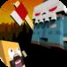 Slayaway Camp: 1980's Horror Puzzle Fun! 2.12 (Mod)