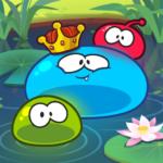 Slime Puzzle 1.4 (Mod)