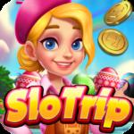SloTrip Casino – Vegas Slots  6.5.0 (Mod)