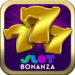 Slot Bonanza – Free casino slot machine game 777 2.391 (Mod)