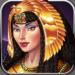 Slot – Pharaoh's Treasure – Free Vegas Casino Slot  1.7.0 (Mod)