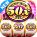 Slots Classic – Richman Jackpot Big Win Casino  1.2.0.20210318 (Mod)