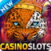 Slots Jaguar King Casino – FREE Vegas Slot Machine 1.54.5 (Mod)