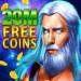 Slots: Thunderer Slot Machines 1.2.4 (Mod)