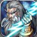 Slots – Titan's Wrath – Vegas Slot Machine Games 1.6.8 (Mod)
