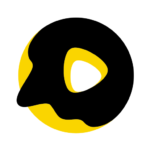 SnackVideo 3.3.3.362 (Mod)