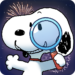 Snoopy Spot the Difference 1.0.51 (Mod)