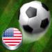 Soccer Clash: Football Stars Battle 2021 1.0.4 (Mod)