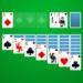 Solitaire  1.6.9 (Mod)