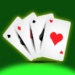 Solitaire Bliss Collection  1.4.1 (Mod)