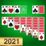 Solitaire Classic Solitaire Card Game  1.0.34 (Mod)