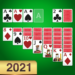 Solitaire – Classic Solitaire Card Game 1.0.3 (Mod)