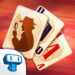 Solitaire Detectives Crime Solving Card Game  1.3.3 (Mod)