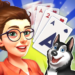 Solitaire Pet Haven – Relaxing Tripeaks Game 3.1.4 (Mod)