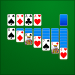 Solitaire: Relaxing Card Game 1.0.2600068 (Mod)
