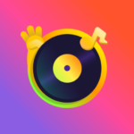 SongPop® 3 – Guess The Song  001.004.007 (Mod)